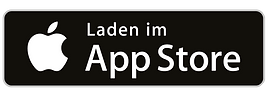 apple-app-store-download-german (1).png