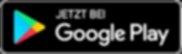 csm_Cantico-die-LiederApp-Download-googl