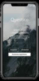 GRMA-2381_QDE_App_Screen_2.png