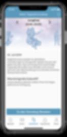 GRMA-2381_QDE_App_Screen_Jungfrau.png