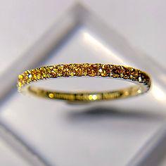 amber diamond band.jpg