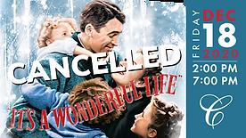 Its A Wonderful Life_Dec 18_EventWeb_Can