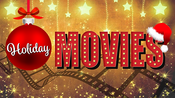 Holiday Movies_EventWeb.png