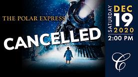 The Polar Express_Dec 19_EventWeb_Cancel