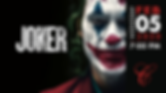Joker_Feb 5_EventWeb.png