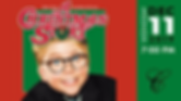 A Christmas Story_Dec 11_EventWeb.png