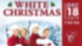 White Christmas_Dec 18_EventWeb.png