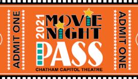 Movie Night Pass.png