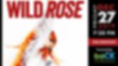 BaCK_Wild Rose_ Dec 27_EventWeb.png