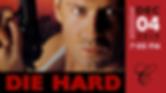 Die Hard_Dec 4_EventWeb.png