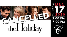 The Holiday_Dec 17_EventWeb_Cancelled.pn
