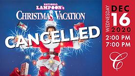 Christmas Vacation_Dec 16_EventWeb_Cance