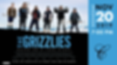 The Grizzlies_Wed Nov 20_EventWeb.png