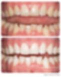 Tandvårdsgruppen Stabbetorget