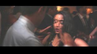 Cymatic Ent | Indian Wedding Promo 2019