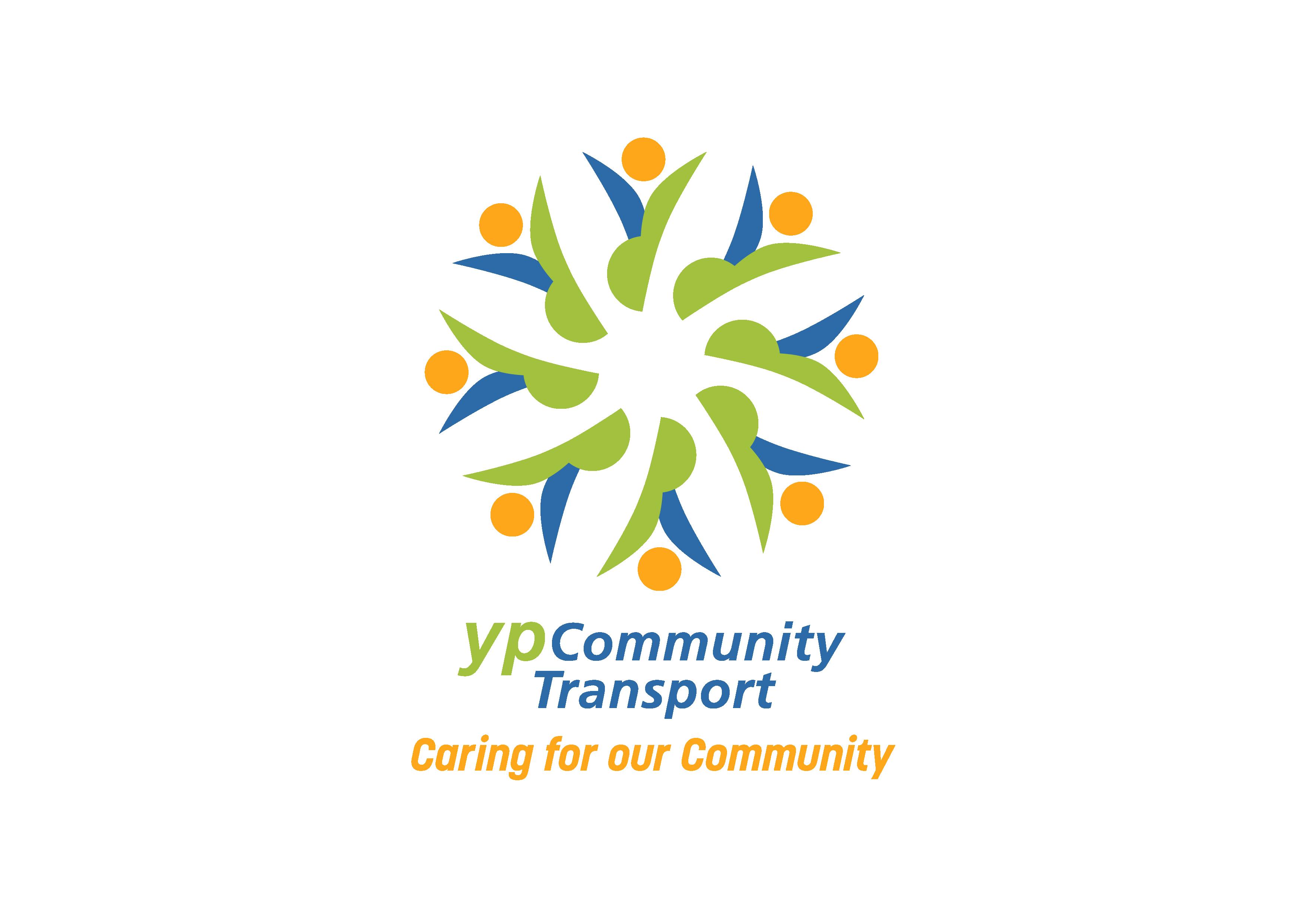 YP-CT-Logo-2017-Portrait