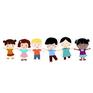 —Pngtree—cartoon___children_holding_