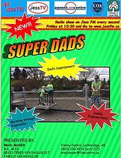 Brad moser Super Dads.jpg