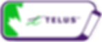 Logo TELUS Cup