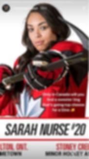 sarah-nurse-edit.jpg
