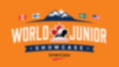 2018 WJ Showcase E - on orange.png