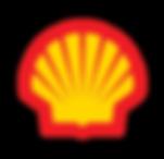 Logo Shell Oil Company