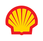 Logo Shell Oil Company