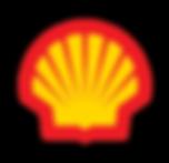 Shell_logo v2-01.png