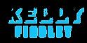 Kelly Findley Logo