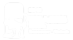 Logo of 2019 World Junior Championship