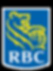 RBC En Route - bil-01.png