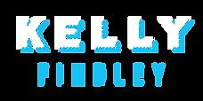Logo of Kelly Findley