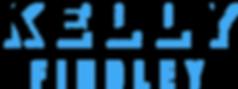 Kelly Logo 2018 on White alternate.png