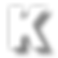 kelly-logo-2020-cmyk_icon-on-blue.png