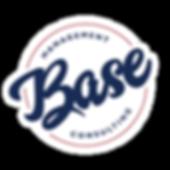 Base_Logo_RGB.png
