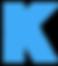 K icon 2018 Blue RGB-01.png