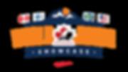 Logo for Sport Chek World Junior Showcase