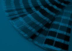 AdobeStock_138667687 v2e.jpg