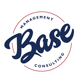 Base Management Consulting Logo