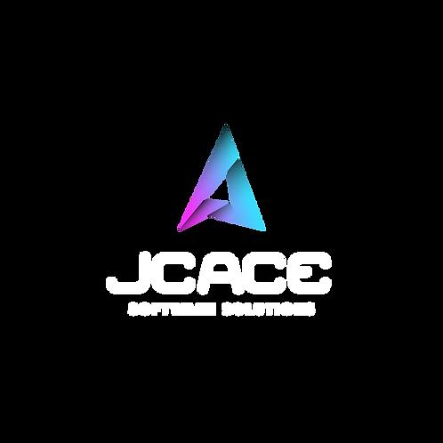 Logo JCAce