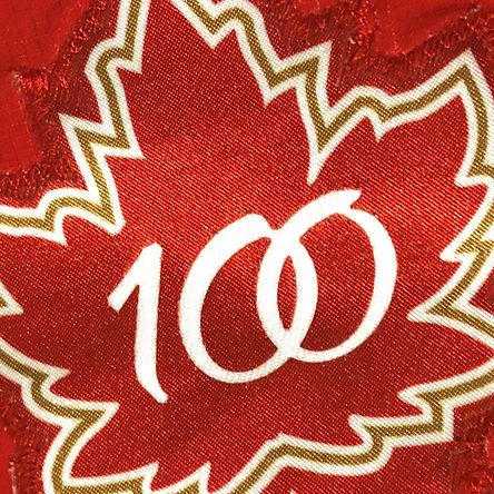 Thumbnail for Branding of Hockey Canada