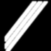 kelly-logo-2020-rgb_lines-symbols-white.
