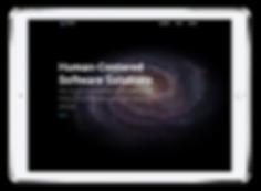 iPad Websites v2.png