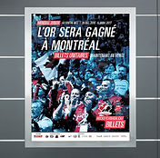 2017 World Junior Poster