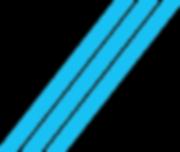 kelly-logo-2020-rgb_lines-symbols-blue.p