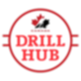 Logo Drill Hub