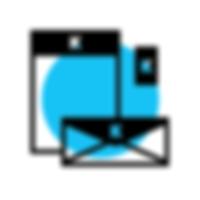 Icon for Logo & Brand