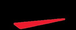Logo Sport Chek