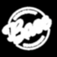 Base Management Consulting Logo
