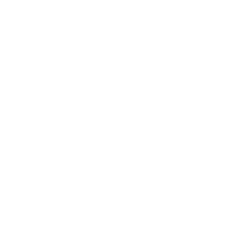 Logo of Base Consulting